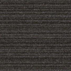 1555 VOLCANIC (DESIGN)