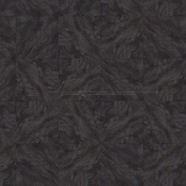 Amtico Spacia Stone Wave Slate Black