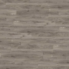 Amtico Spacia Wood Weathered Oak