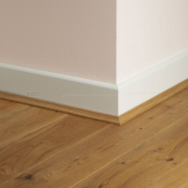 Wembury Laminate Scotia Profile