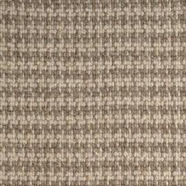 Alternative Flooring Wool Crafty Hound Whippet