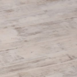 Wood Concrete
