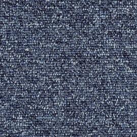 7011 Blue Shimmer