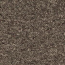 7019 Silver Birch