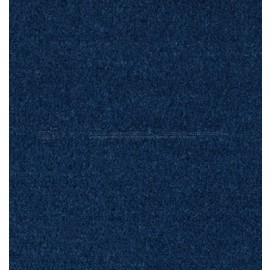 Paragon Workspace Cut Pile Biscay Blue