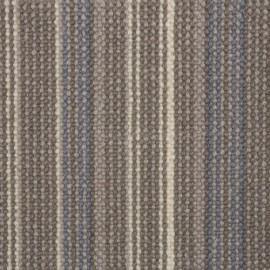 Kersaint Cobb Wool Odyssey Wsy512 Blue Moon