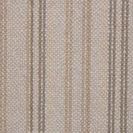 Kersaint Cobb Wool Odyssey Wsy517 Silver Sparkle