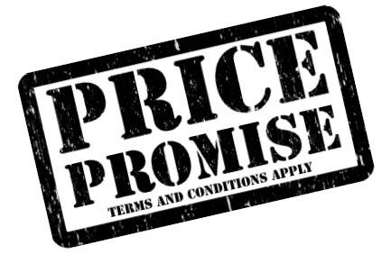 Price match guarantee ukflooringsale