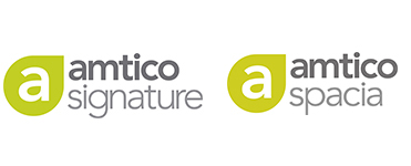 Amtico flooring deals