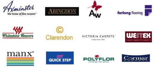 flooring brands