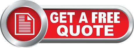 Amtico Flooring Quote