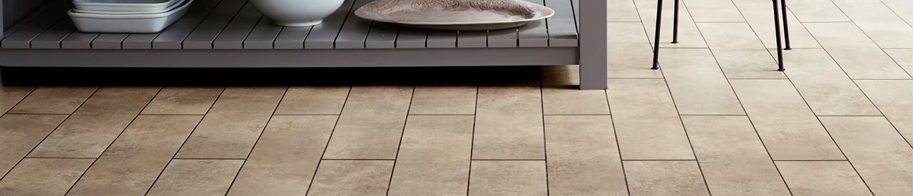 Amtico Click LVT collection