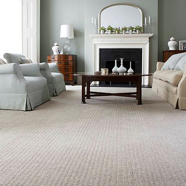 Carpet And Flooring Shop London Sisal Fitting Carpet Tile